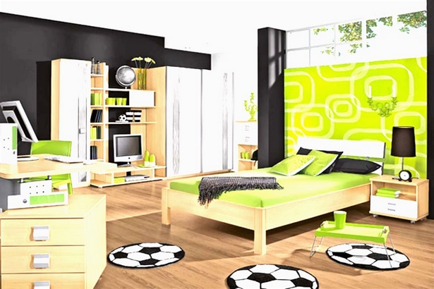 farben f r jugendzimmer jungen. Black Bedroom Furniture Sets. Home Design Ideas