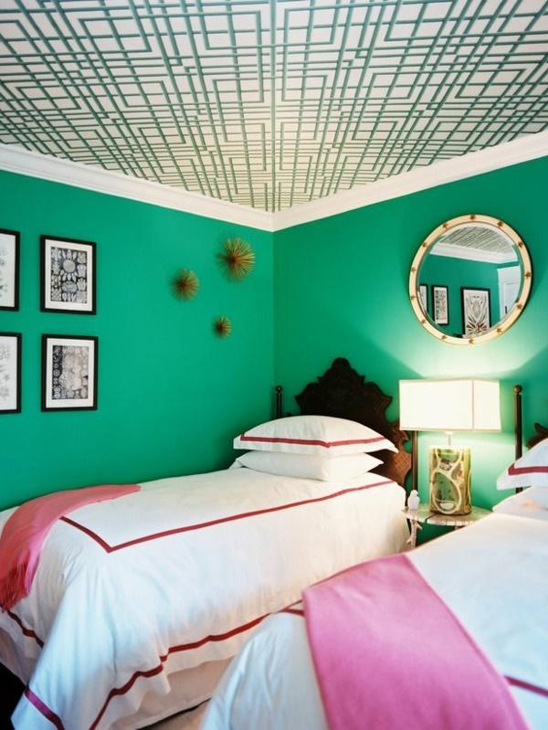 farben f r jugendzimmer jungen. Black Bedroom Furniture Sets. Home Design Ideas