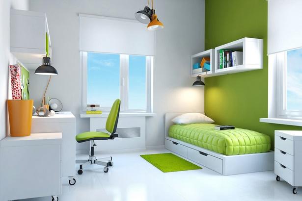 farben jugendzimmer jungen. Black Bedroom Furniture Sets. Home Design Ideas