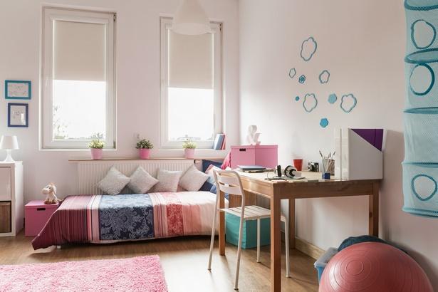 farbgestaltung jugendzimmer jungen. Black Bedroom Furniture Sets. Home Design Ideas