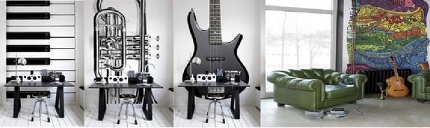 fototapete jugendzimmer junge. Black Bedroom Furniture Sets. Home Design Ideas