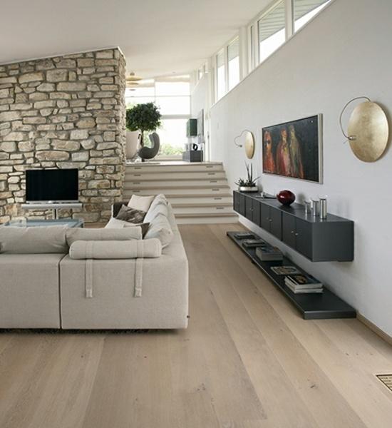 Fussboden Wohnzimmer Ideen Inspirierend Wohnzimmer Ideen Boden: Fußboden Ideen Wohnzimmer