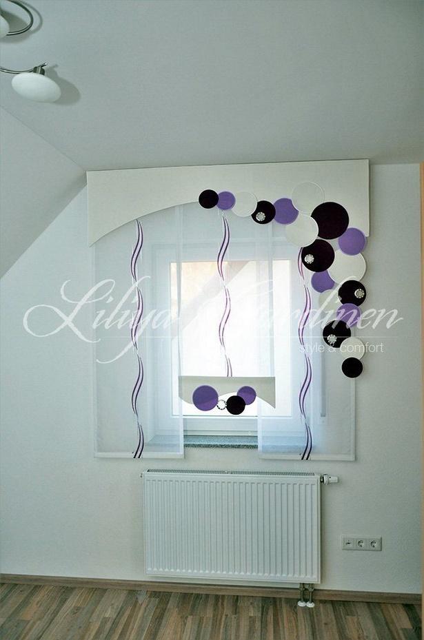 Gardinen babyzimmer ideen for Jugendzimmer gardinen