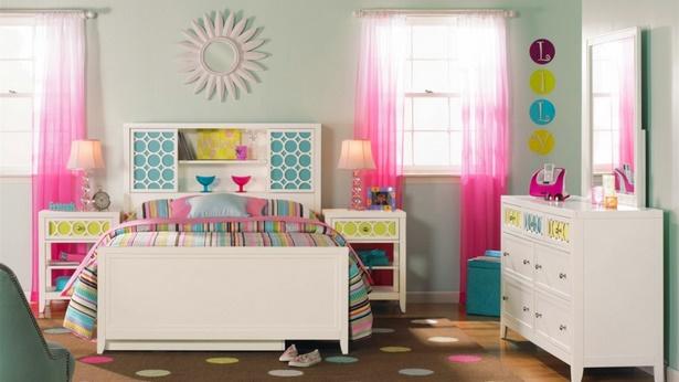 gardinen babyzimmer ideen. Black Bedroom Furniture Sets. Home Design Ideas