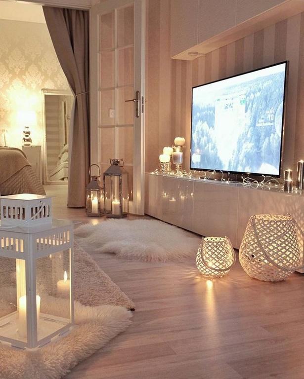stunning wohnzimmer landhausstil farben ideas. Black Bedroom Furniture Sets. Home Design Ideas