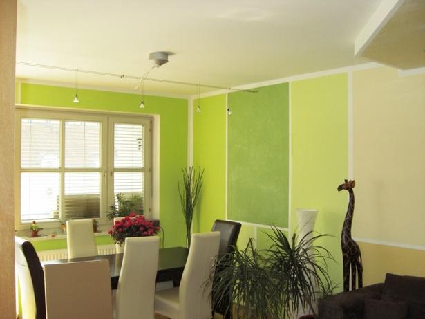 Gemütliche wohnzimmer farben
