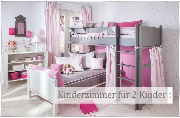 geschwister kinderzimmer ideen. Black Bedroom Furniture Sets. Home Design Ideas
