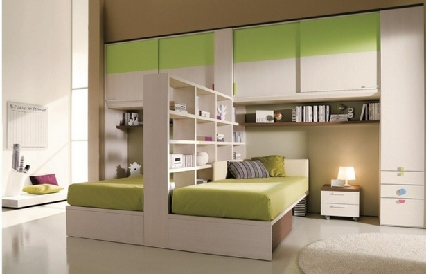 geschwister kinderzimmer ideen. Black Bedroom Furniture Sets. Home Design Ideas