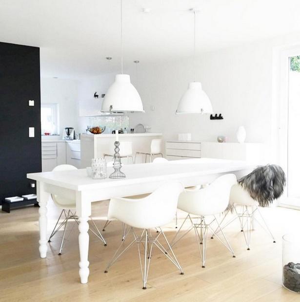 Gestaltung esszimmer einrichtungsideen for Einrichtungsideen esszimmer
