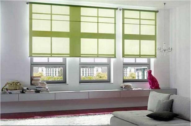 gestaltung fenster wohnzimmer. Black Bedroom Furniture Sets. Home Design Ideas