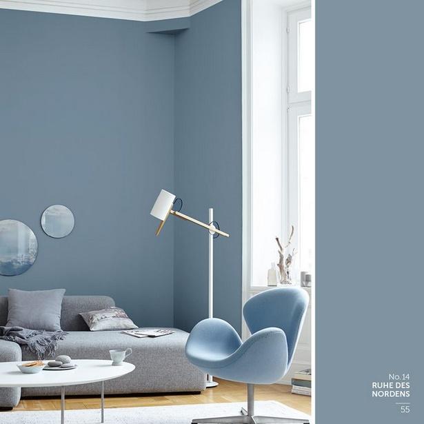 Gestaltung wohnzimmer farbe for Gestaltung zimmer