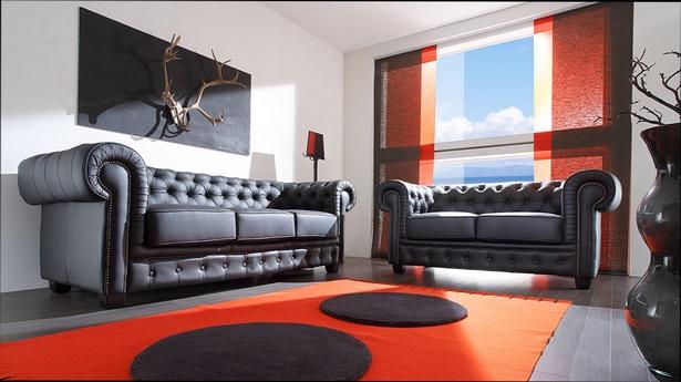 Gestaltung Wohnzimmerwand Einzigartig : Gestaltung wohnzimmer wand