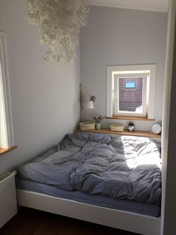 Schlafzimmer Einrichten Gemutlich Marauders Schlafzimmer. Schlafzimmer  Gestalten U2026