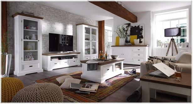 gro es wohnzimmer modern einrichten. Black Bedroom Furniture Sets. Home Design Ideas