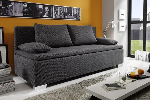 g stezimmer einrichten m bel. Black Bedroom Furniture Sets. Home Design Ideas
