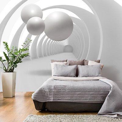 Ideen gestaltung schlafzimmer