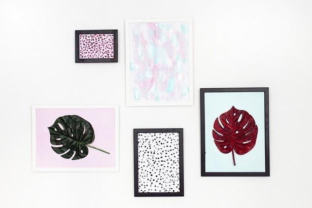 ideen zum selbermachen. Black Bedroom Furniture Sets. Home Design Ideas