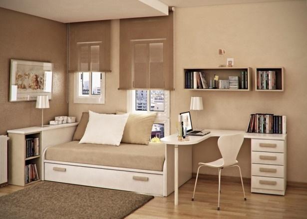 jugendzimmer 10 qm einrichten. Black Bedroom Furniture Sets. Home Design Ideas