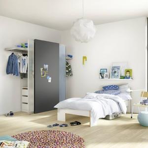 Jugendzimmer 10 qm einrichten for Jugendzimmer junge einrichten