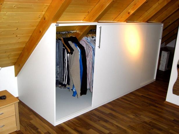 jugendzimmer dachschr ge ideen. Black Bedroom Furniture Sets. Home Design Ideas