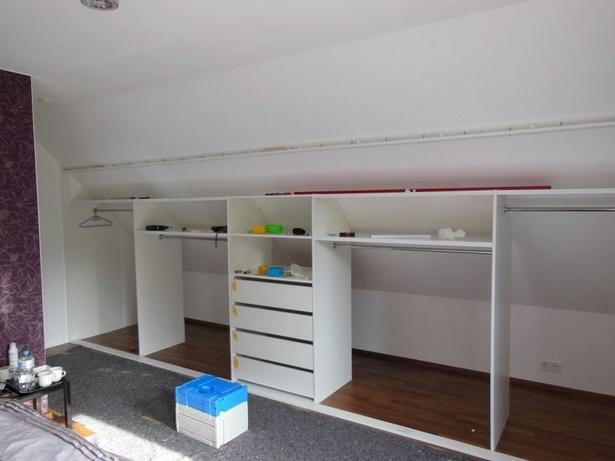Jugendzimmer einrichten dachschr ge for Jugendzimmer einrichten ideen
