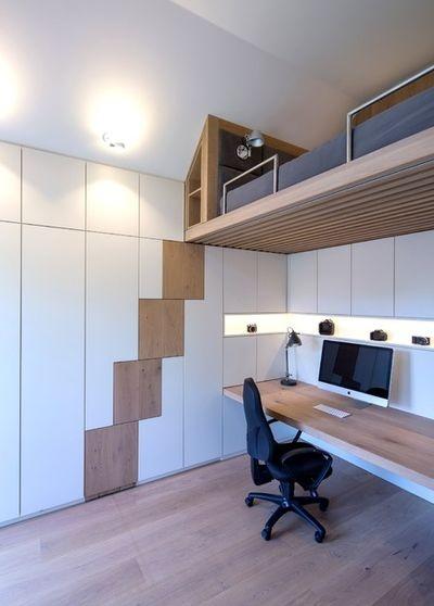 jugendzimmer f r 15 j hrige. Black Bedroom Furniture Sets. Home Design Ideas
