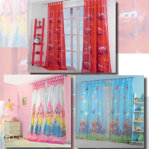 kinderzimmer gardinen jungen idee weiss babyzimmer kinderzimmer gardinen jungen mit disney. Black Bedroom Furniture Sets. Home Design Ideas
