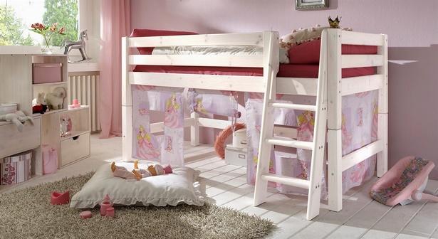 hochbett komplett latest moderne inspiration komplett mit hochbett raum in inspiration komplett. Black Bedroom Furniture Sets. Home Design Ideas