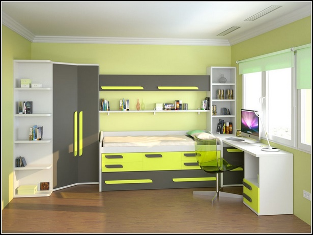 jugendzimmer hochbett komplett kinderzimmer. Black Bedroom Furniture Sets. Home Design Ideas