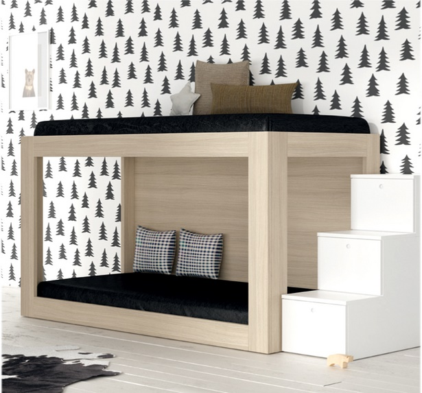 jugendzimmer hochbett komplett kinderzimmer. Black Bedroom Furniture Sets. Home Design Ideas