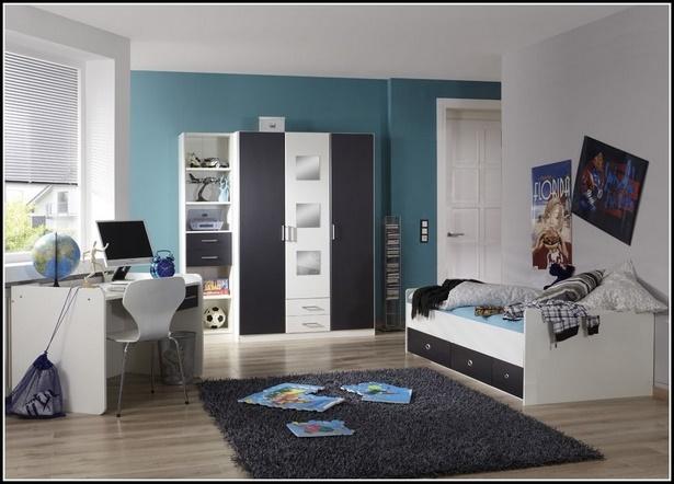 Jugendzimmer hochbett komplett kinderzimmer for Hochbetten kinderzimmer jugendzimmer