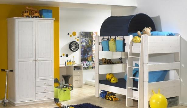 Jugendzimmer hochbett komplett kinderzimmer - Jugendzimmer mit etagenbett ...
