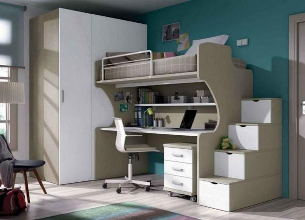 jugendzimmer hochbett schreibtisch. Black Bedroom Furniture Sets. Home Design Ideas