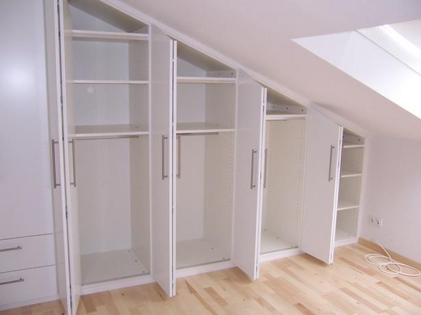 jugendzimmer ideen dachschr ge. Black Bedroom Furniture Sets. Home Design Ideas