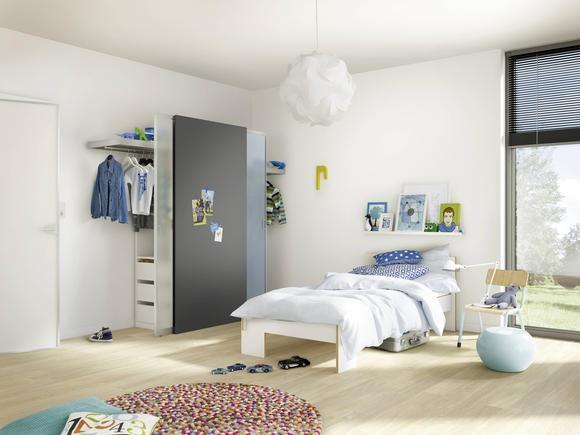 Jugendzimmer jungen ikea - Ikea jugendzimmer mobel ...