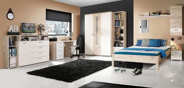 Jugendzimmer jungen ikea for Ikea jugendzimmer