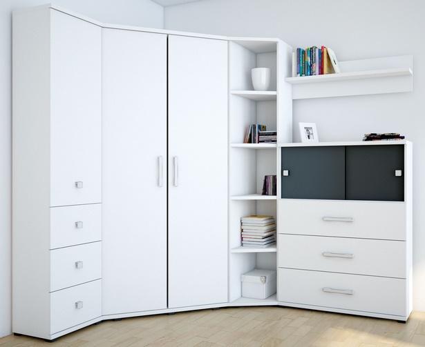 jugendzimmer mit eckschrank komplett. Black Bedroom Furniture Sets. Home Design Ideas