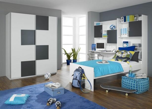 Jugendzimmer sch ner wohnen for Jugendzimmer billig