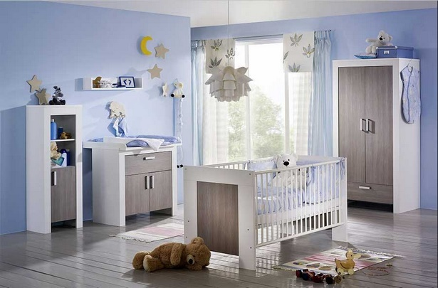 jungs babyzimmer. Black Bedroom Furniture Sets. Home Design Ideas