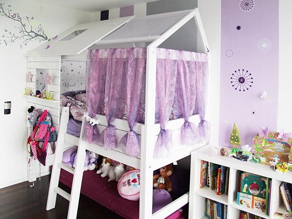 kinderzimmer 8 j hrige. Black Bedroom Furniture Sets. Home Design Ideas
