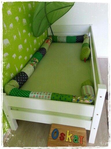 deko babyzimmer gestalten janosch babyzimmer gestalten. Black Bedroom Furniture Sets. Home Design Ideas