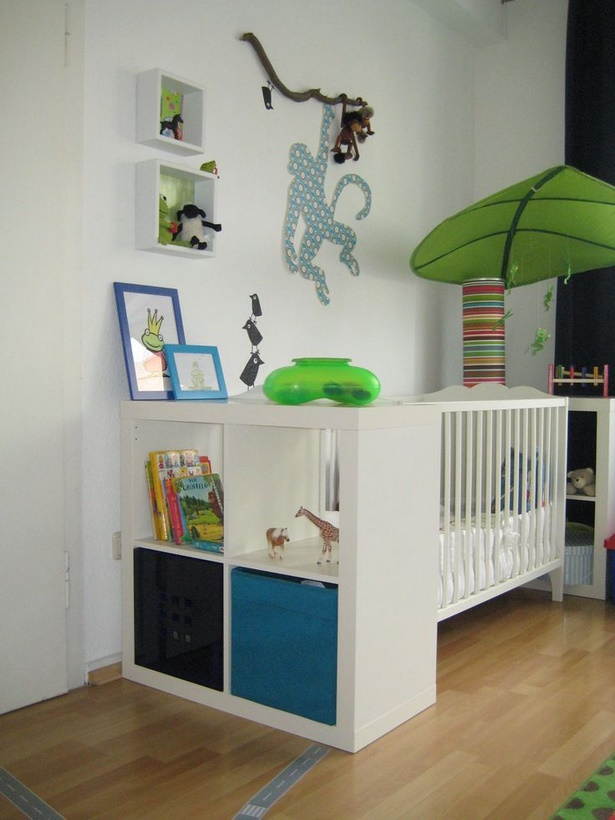 kinderzimmer einrichten kleinkind. Black Bedroom Furniture Sets. Home Design Ideas