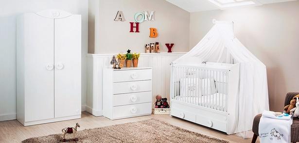 Kinderzimmer einrichtung baby for Baby kinderzimmer einrichten
