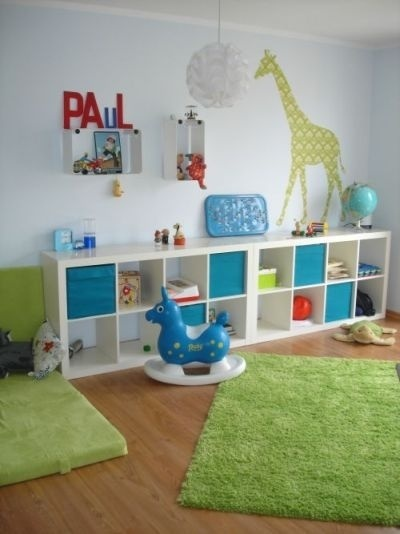 kinderzimmer f r 3 j hrige jungs. Black Bedroom Furniture Sets. Home Design Ideas