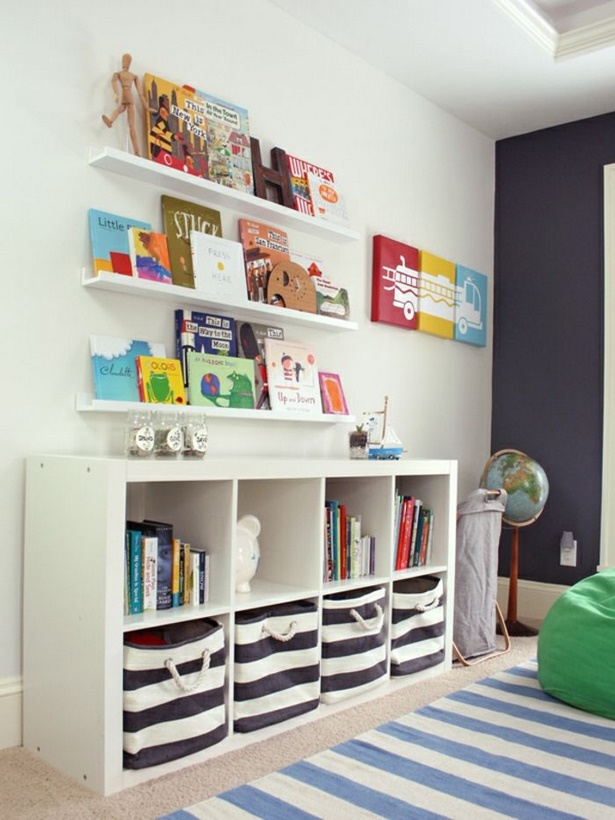 kinderzimmer f r zwei jungs. Black Bedroom Furniture Sets. Home Design Ideas