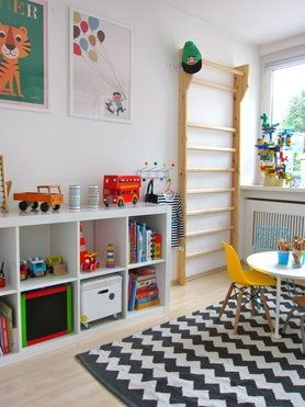 kinderzimmer junge 3 jahre. Black Bedroom Furniture Sets. Home Design Ideas
