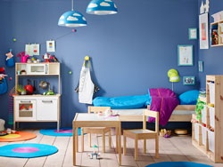 kinderzimmer junge 2 jahre dekoration m bel zubeh r. Black Bedroom Furniture Sets. Home Design Ideas