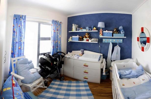 Kinderzimmer junge kleinkind - Kinderzimmer kleinkind junge ...