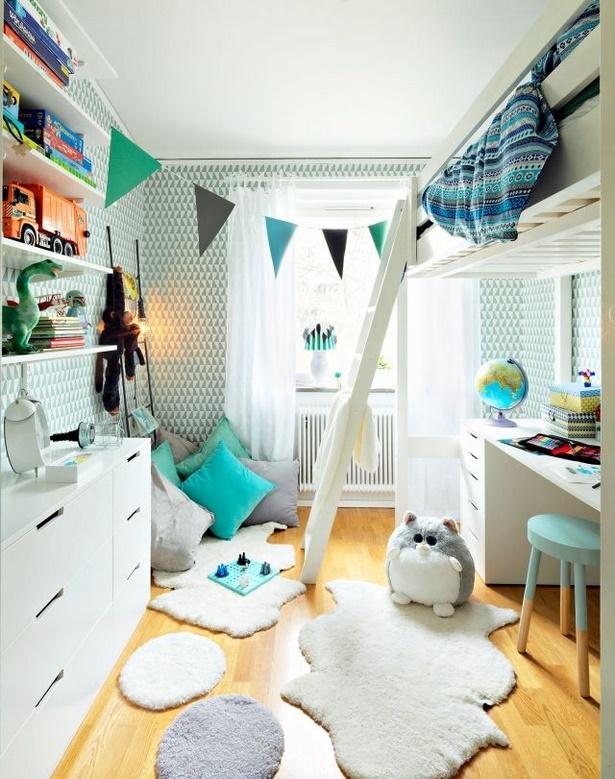 Kinderzimmer Fur Jungen Kleinkind