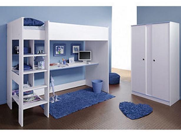 kinderzimmer komplett hochbett. Black Bedroom Furniture Sets. Home Design Ideas